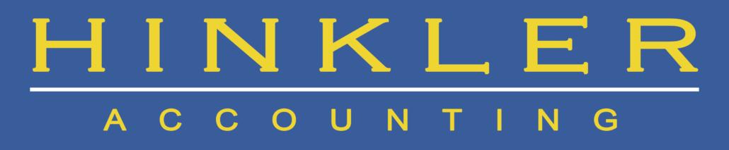 Hinkler Accounting
